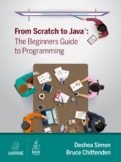 Active Learning Textbook: From Scratch to Java