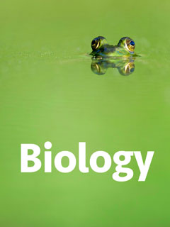 Biology Textbook: Biology OpenStax Trunity Enhanced Edition